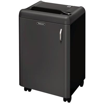 Image for FELLOWES 1050HS HIGH SECURITY SHREDDER CROSS CUT from City Stationery Office National