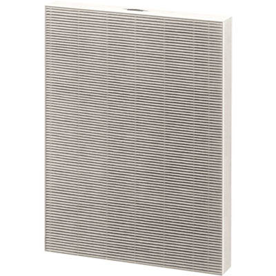 Image for FELLOWES AERAMAX TRUE HEPA FILTER FOR DX95 AIR PURIFIER from Wetherill Park / Smithfield Office National