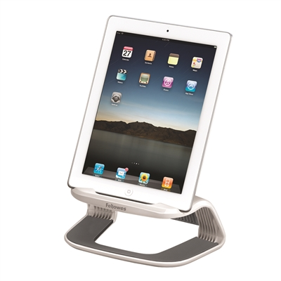 Image for FELLOWES ISPIRE TABLET LIFT from Office National Capalaba