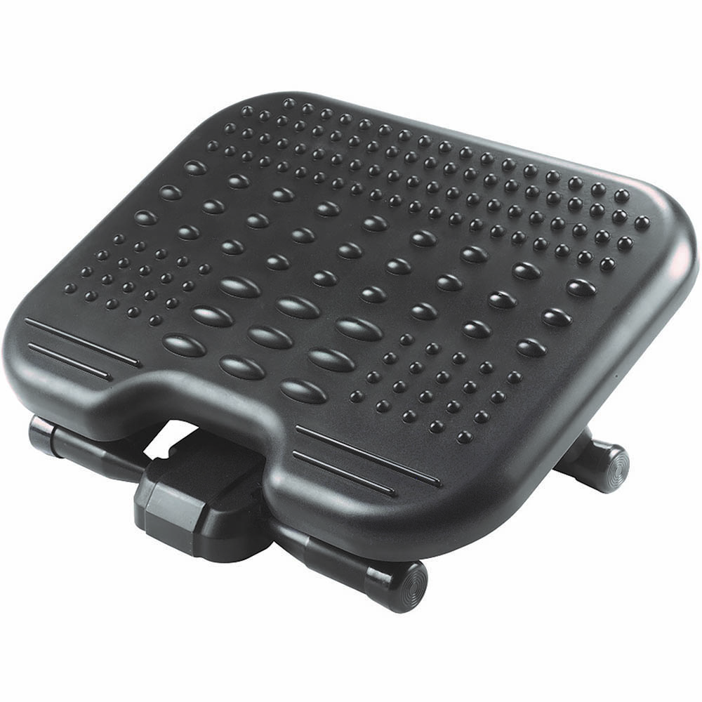 Image for KENSINGTON FOOT REST SOLE MASSAGE from Office National Capalaba