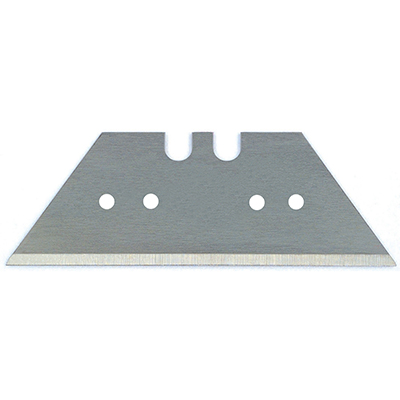 Image for MARBIG UTILITY KNIFE BLADES PACK 6 from OFFICE NATIONAL CANNING VALE, JOONDALUP & OFFICE TOOLS OPD