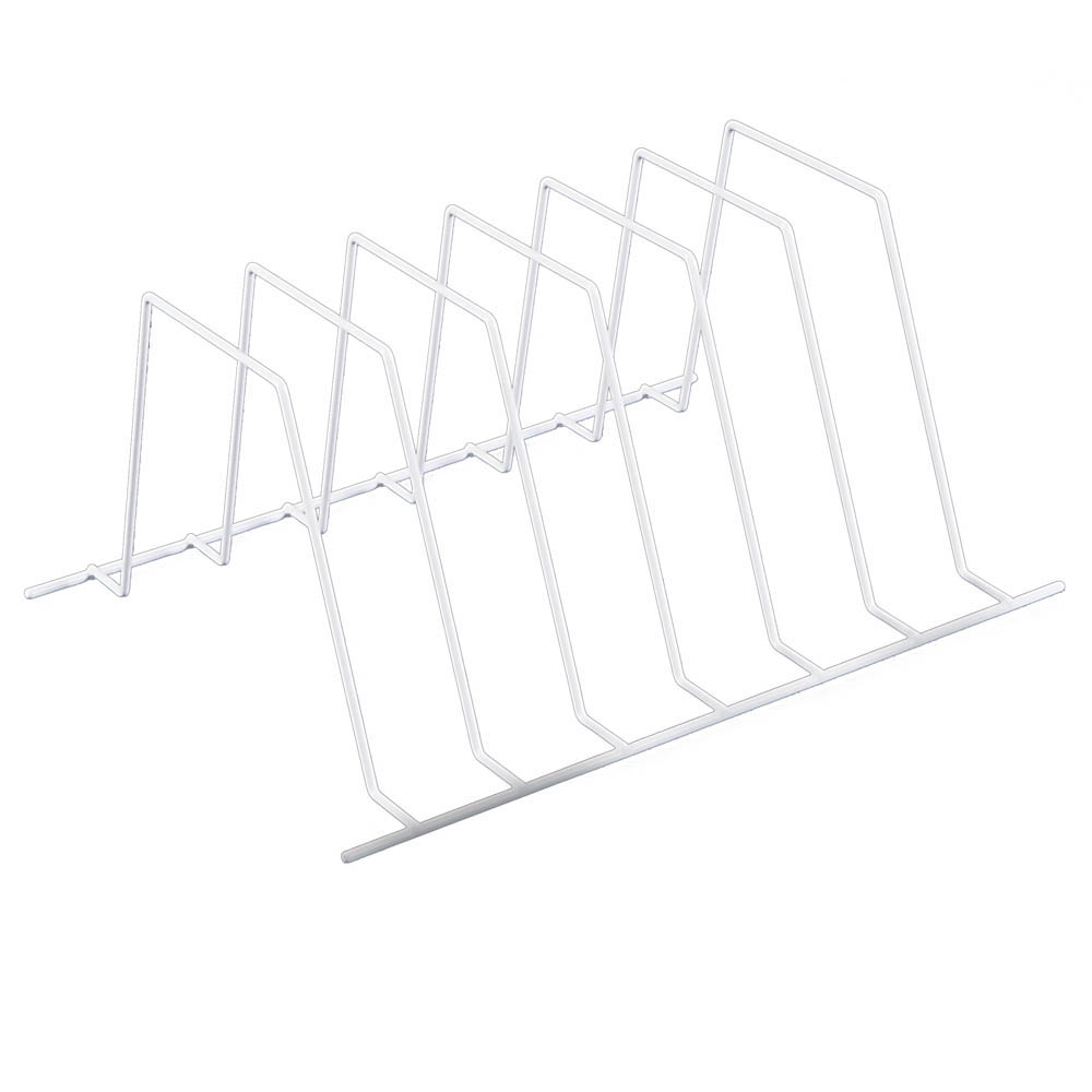 Image for AVERY 40447 FILE RACK 500 X 390MM from Pirie Office National