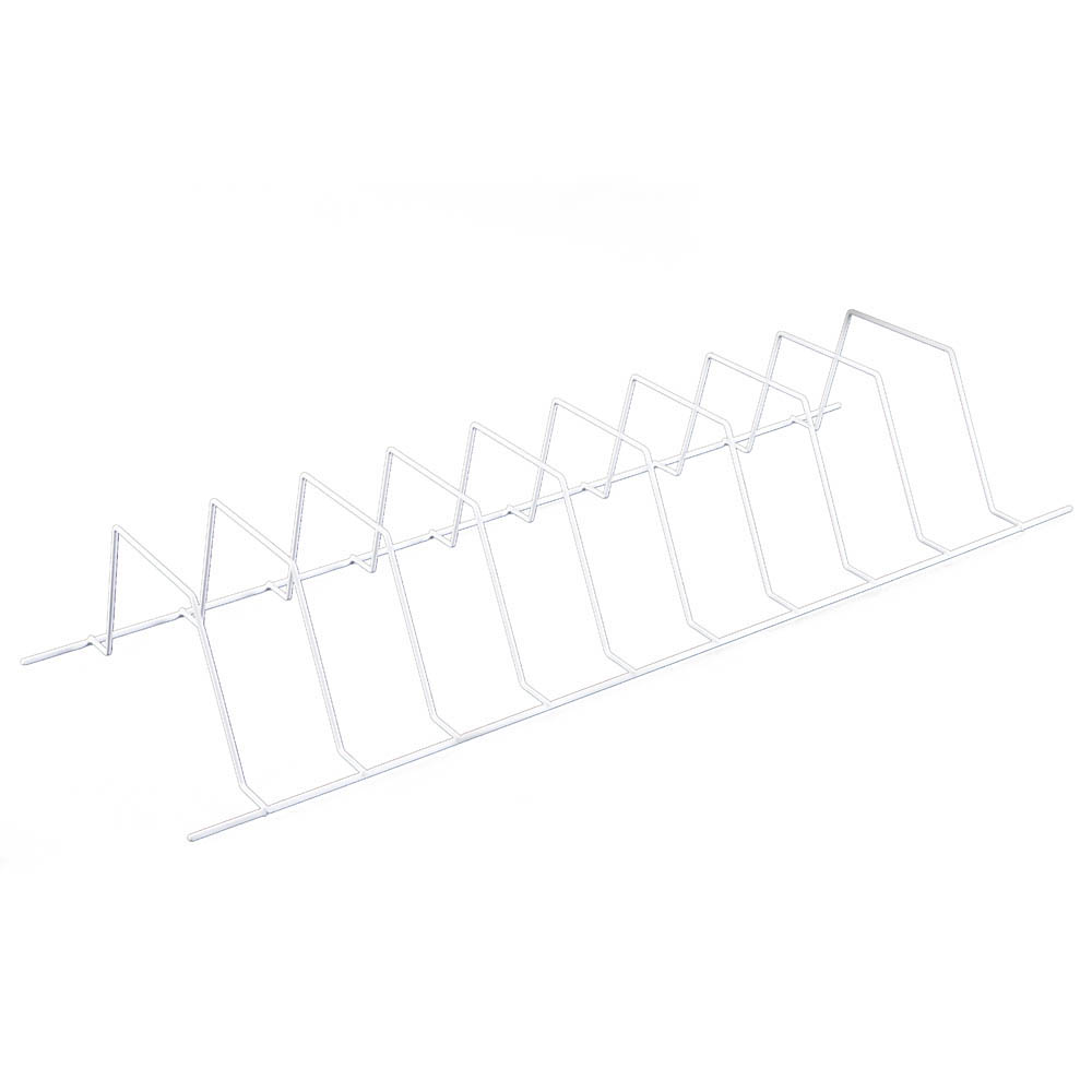 Image for AVERY 40462 FILE RACK STRAIGHT EDGE 1050 X 390MM from Pirie Office National
