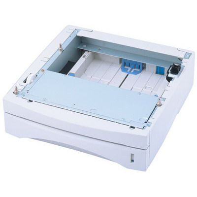 Image for BROTHER LT-5000 LOWER 250 SHEET PAPER TRAY from OFFICE NATIONAL CANNING VALE, JOONDALUP & OFFICE TOOLS OPD