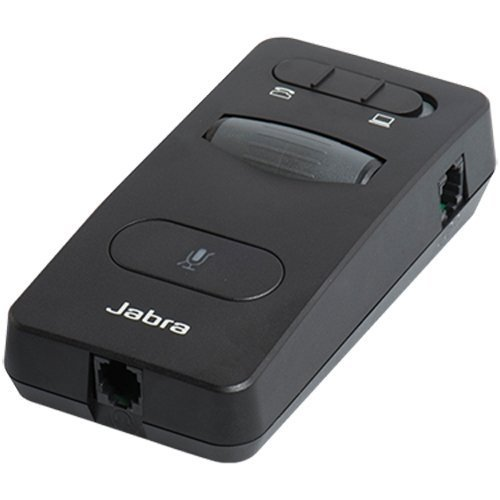 Image for JABRA LINK 860 AUDIO PROCESSOR SWITCH UNIT from Office National Capalaba