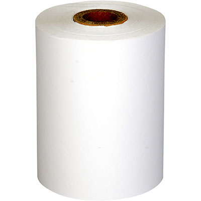 Image for TUDOR CASH REGISTER ROLL THERMAL 57 X 45 X 12MM PACK 10 from OFFICE NATIONAL CANNING VALE, JOONDALUP & OFFICE TOOLS OPD