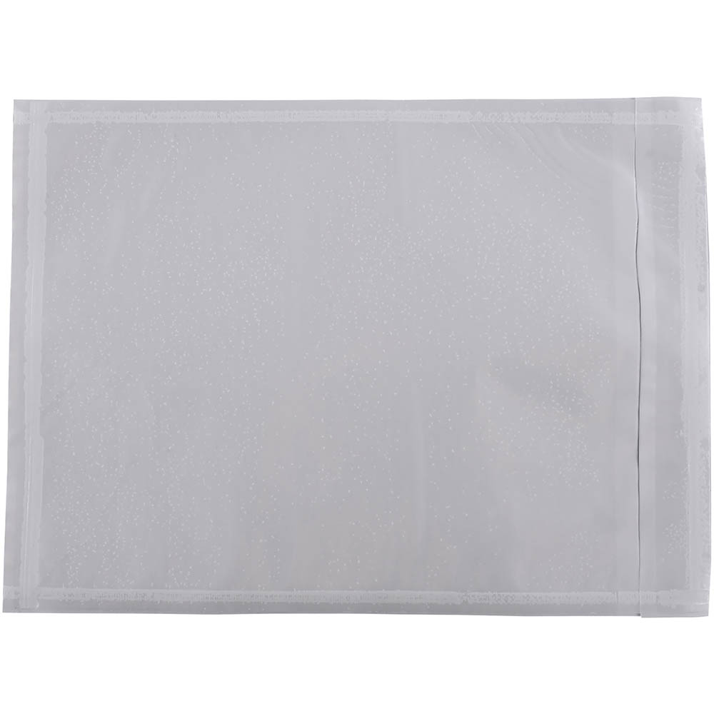 Image for CUMBERLAND PACKAGING ENVELOPE PLAIN 155 X 115MM WHITE BOX 1000 from Office National Kalgoorlie