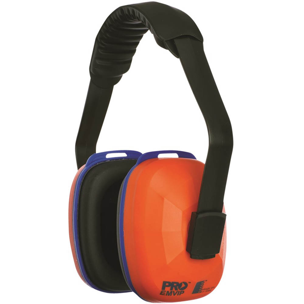 Image for PROCHOICE SAFETY VIPER EARMUFFS from Ezi Office Supplies Gold Coast