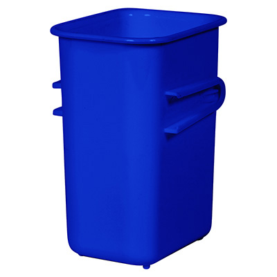 Image for ELIZABETH RICHARDS CONNECTOR TUBS BLUE from Wetherill Park / Smithfield Office National