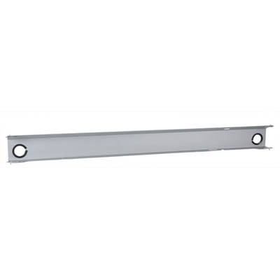 Image for ARISE CABLE TRAY TO SUIT 1600MM from Office National Hobart