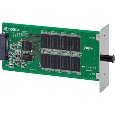 Image for KYOCERA HD-7 SSD HARD DRIVE 128GB from Office National Capalaba