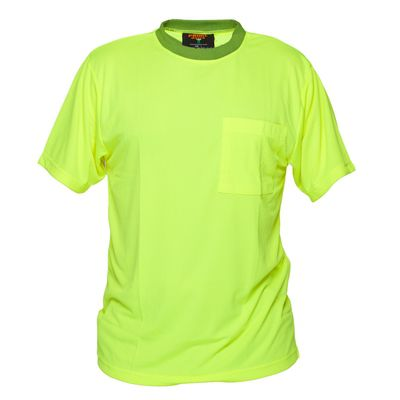 Image for PRIME MOVER MT119 MICRO MESH TSHIRT from Office National Capalaba
