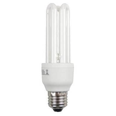 Image for ITALPLAST ENERGY SAVING LAMP BULB SLIMLINE 3U 11W DAYLIGHT from Office National Capalaba