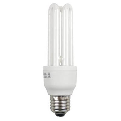 Image for ITALPLAST ENERGY SAVING LAMP BULB SLIMLINE EDISON SCREW 20W DAYLIGHT from Office National Capalaba