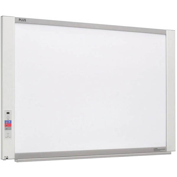Image for VISIONCHART ELECTRONIC COPY BOARD 1300 X 910MM from Office National Capalaba