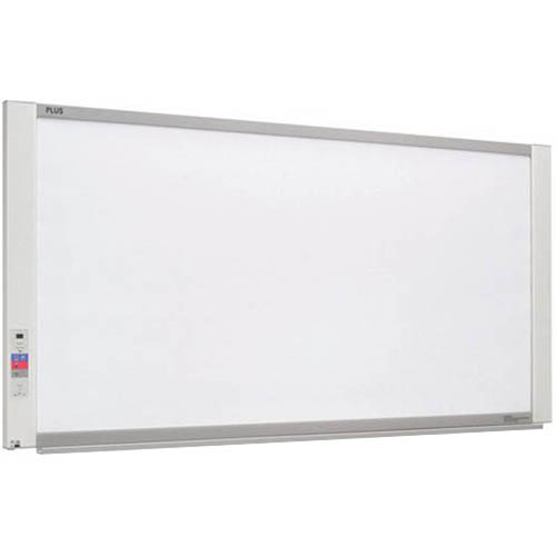 Image for VISIONCHART ELECTRONIC COPY BOARD 1800 X 910MM from Office National Capalaba