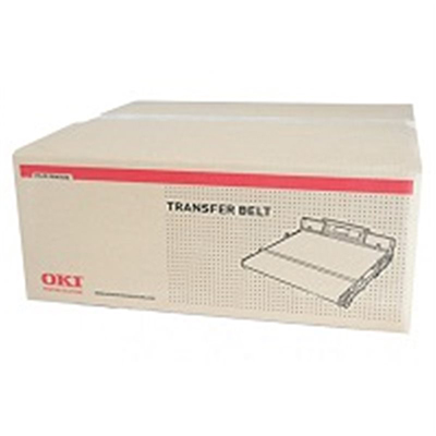 Image for OKI TRANSFER UNIT C9600/9800/ES3640 from Connelly's Office National