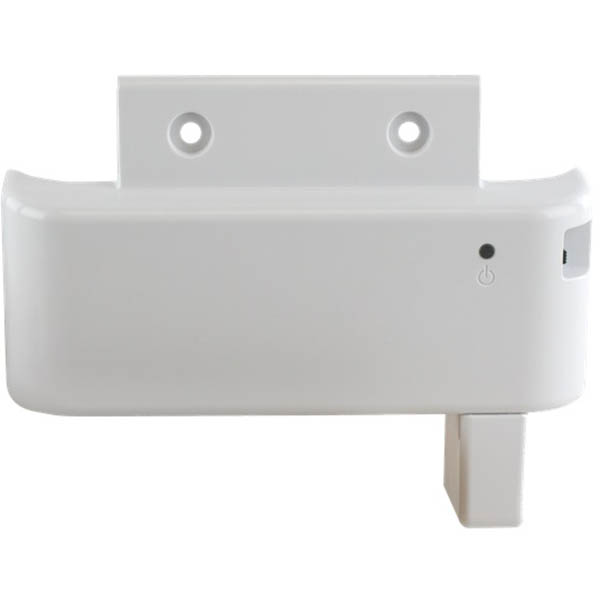 Image for BROTHER PA-WI001 WIFI INTERFACE FOR TD-2120N from PaperChase Office National
