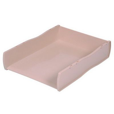 Image for ESSELTE SWS DOCUMENT TRAY BEIGE from Page 5 Office National