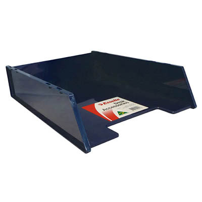 Image for ESSELTE SWS DOCUMENT TRAY DIRECTORS BLUE from Page 5 Office National