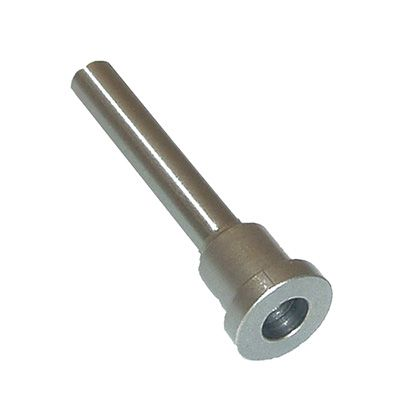 Image for CARL REPLACEMENT PUNCH BLADE / SPARE DRILL FOR HD430MD from Aztec Office National