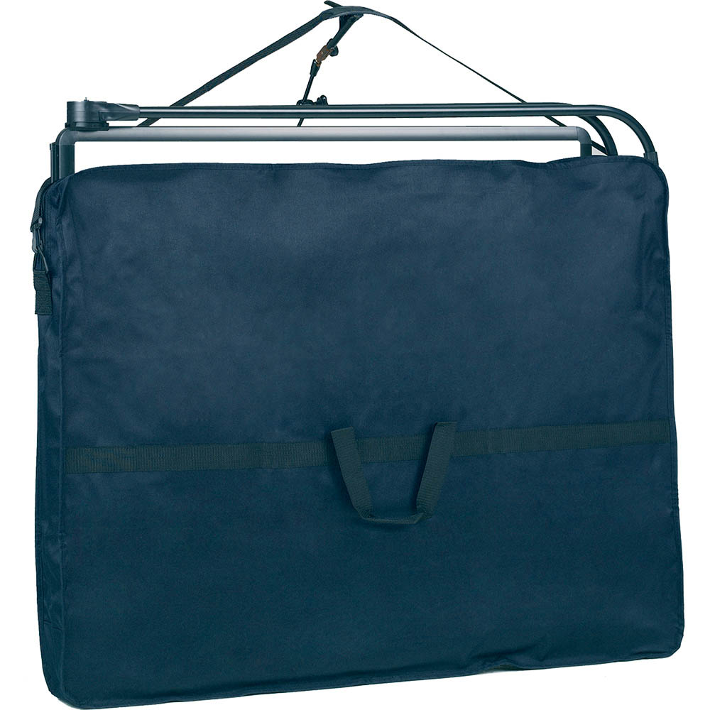 Image for QUARTET EASEL CARRY CASE FOR UNIMATE AND DURAMAX MODELS from Page 5 Office National