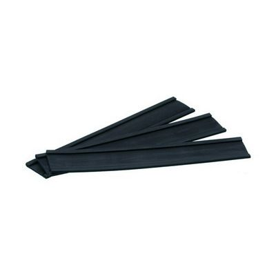 Image for QUARTET MAGNETIC DATA CARD HOLDERS 25 X 150MM PACK 10 from Page 5 Office National