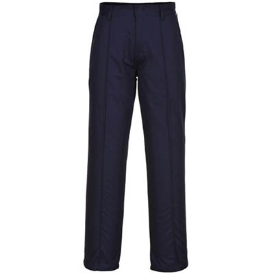 Image for PORTWEST MW311 PRESTON TROUSERS from OFFICE NATIONAL CANNING VALE, JOONDALUP & OFFICE TOOLS OPD