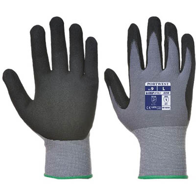 Image for PORTWEST A350 DERMIFLEX GLOVE from OFFICE NATIONAL CANNING VALE, JOONDALUP & OFFICE TOOLS OPD