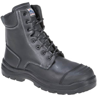 Image for PORTWEST FD15 EDEN SAFETY BOOT S3 from SBA Office National
