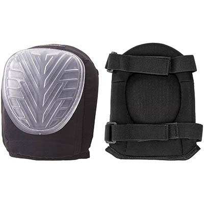 Image for PORTWEST KP30 SUPER GEL KNEE PAD from OFFICE NATIONAL CANNING VALE, JOONDALUP & OFFICE TOOLS OPD