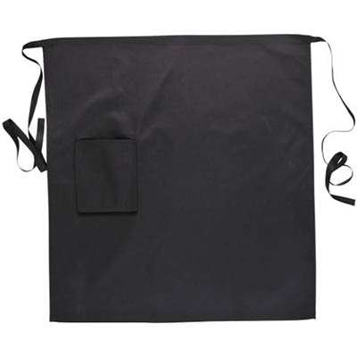 Image for PORTWEST S794 WAIST APRON WITH POCKET from OFFICE NATIONAL CANNING VALE, JOONDALUP & OFFICE TOOLS OPD