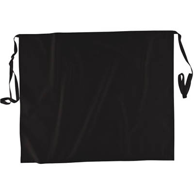 Image for PORTWEST S837 REGULAR APRON from OFFICE NATIONAL CANNING VALE, JOONDALUP & OFFICE TOOLS OPD