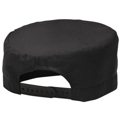 Image for PORTWEST S899 CHEFS SKULL CAP from OFFICE NATIONAL CANNING VALE, JOONDALUP & OFFICE TOOLS OPD