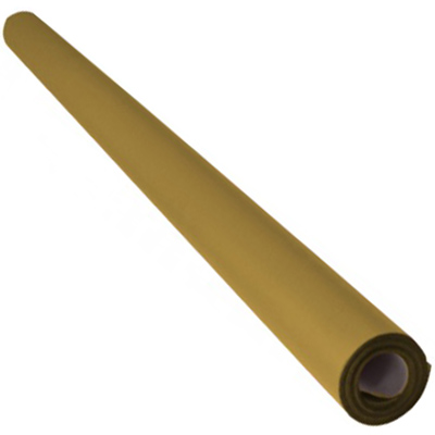 Image for RAINBOW POSTER ROLL 85GSM 760MM X 10M METALLIC GOLD from Wetherill Park / Smithfield Office National