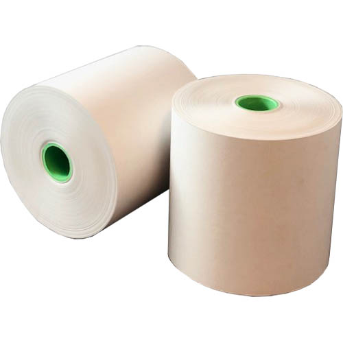Image for ALLIANCE PAPER CASH REGISTER ROLL THERMAL BPA FREE 80 X 80 X 17MM CARTON 30 from OFFICE NATIONAL CANNING VALE, JOONDALUP & OFFICE TOOLS OPD