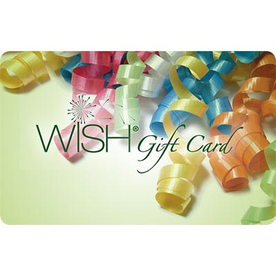 Image for WOOLWORTHS WISH GIFT CARD - $100 (39300 POINTS REQUIRED) from Page 5 Office National