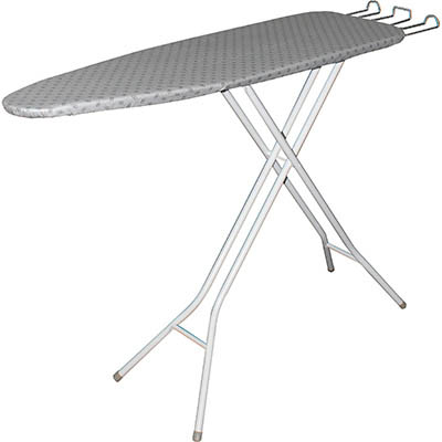 Image for COMPASS BASIC IRONING BOARD from Exchange Printers Office National