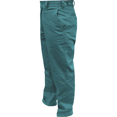 Image for PRIME MOVER MW703 COTTON DRILL STRAIGHT LEG PANT INTERNAL POCKETS from OFFICE NATIONAL CANNING VALE, JOONDALUP & OFFICE TOOLS OPD