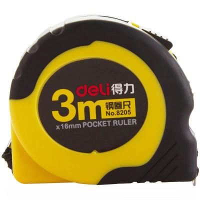 Image for DELI MEASURING TAPE 3M from Office National Hobart
