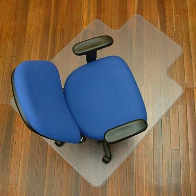 Hard Floor Chairmats