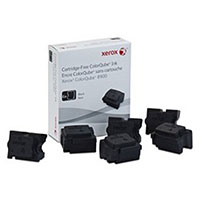 Fuji Solid Ink Cartridges