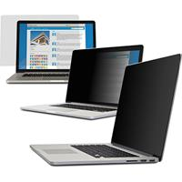 3M PF15.0 NOTEBOOK PRIVACY SCREEN FILTER 15 INCH