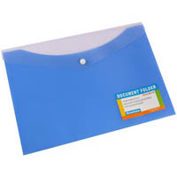 PP Envelopes With Buttons