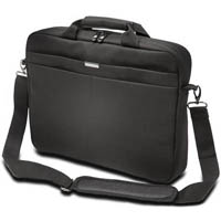 KENSINGTON LAPTOP CARRY CASE 14.4 INCH BLACK