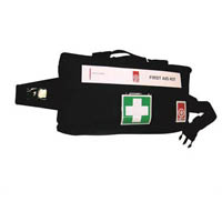 ST JOHN NATIONAL WORKPLACE KIT WAISTBAG