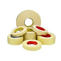 TARTAN MASKING TAPE INDIVIDUALLY WRAPPED 18MM X 54.8M
