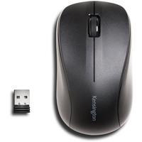 KENSINGTON MOUSE FOR LIFE WIRELESS SILENT CLICKING