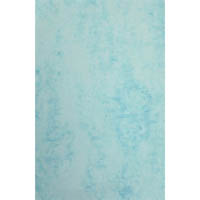 COLOURFUL DAYS MARBLE PAPER A4 90GSM BLUE PACK 50