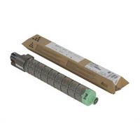 RICOH TYPE 811 TONER CARTRIDGE BLACK